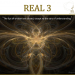 R3 cover